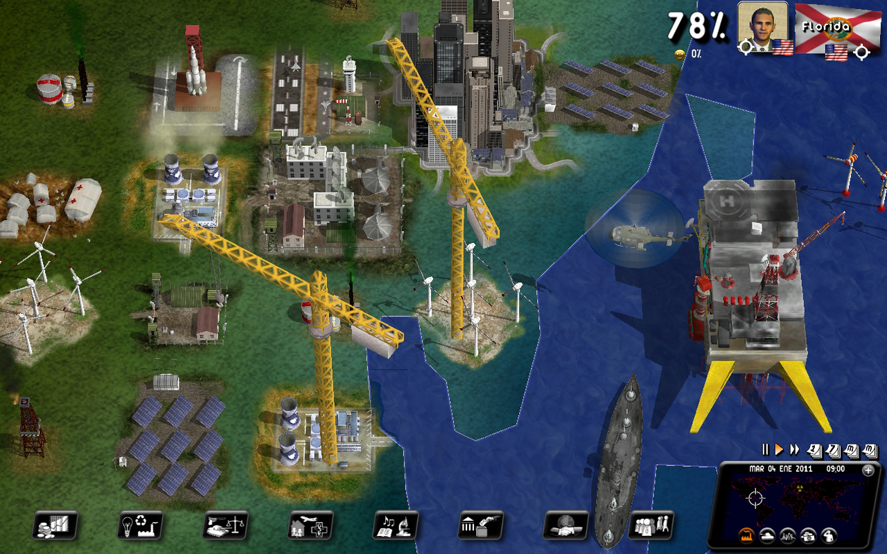 masters of the world geopolitical simulator 3 italiano download