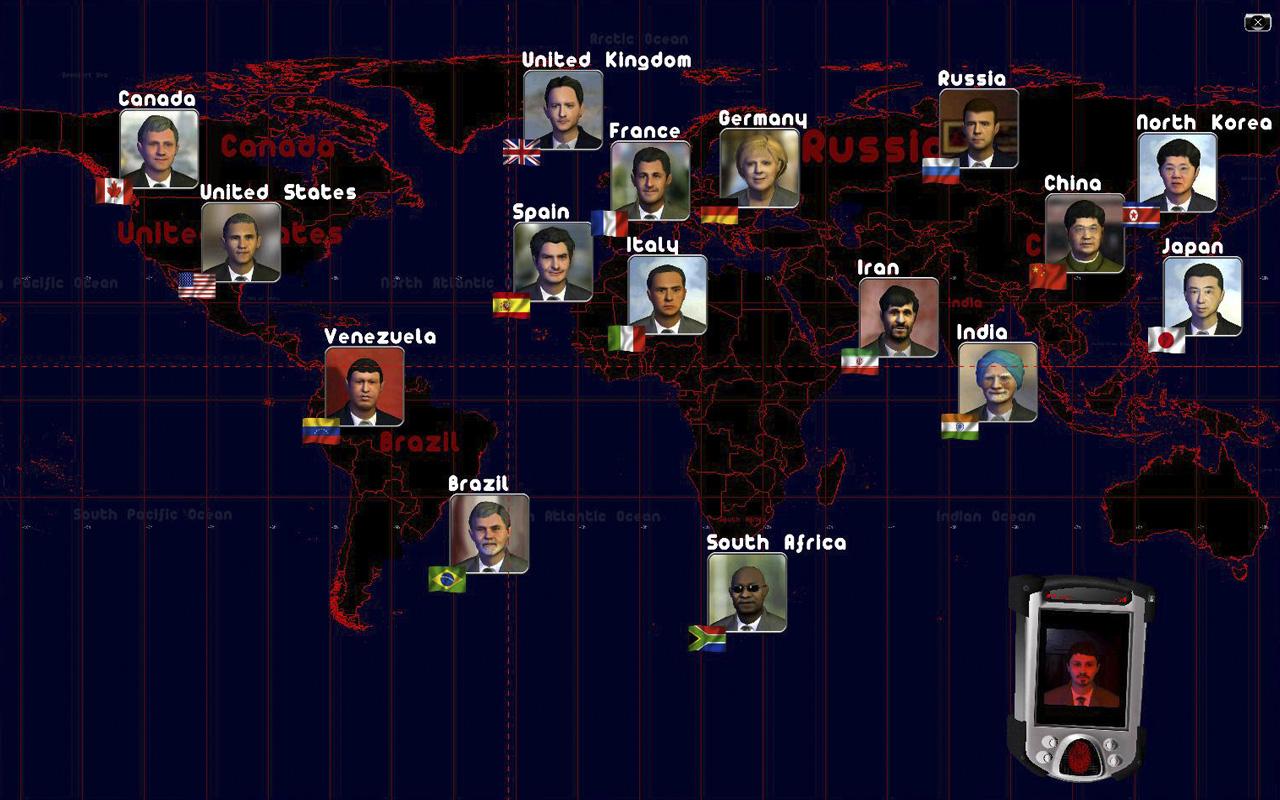 strategia simulatori rulers nations political simulator